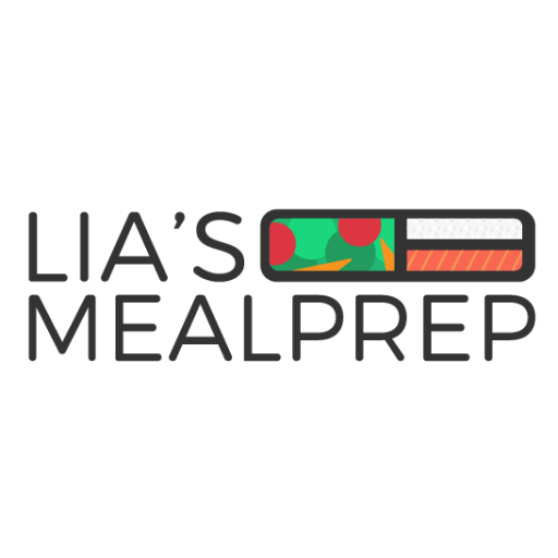 cropped-lias_mealprep01.png